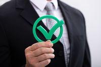 """Jakie zagrożenia niesie za sobą """"Test przedsiębiorcy""""?"""