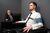 Test przedsiębiorcy wymierzony w małe firmy [© serhiibobyk - Fotolia.com]