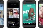 TikTok wprowadza nowe formaty reklam