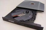 Toshiba SD-L912A: nagrywarka HD DVD do notebooków