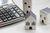 Odsetki od pożyczki: koszty bezpośrednie działalności gospodarczej?