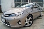 Toyota Auris Valvematic 130 Multidrive S Prestige