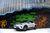 Toyota C-HR 1.2 Turbo Prestige. Powiew świeżości