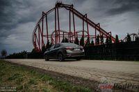 Toyota Corolla 1.6 Valvematic 132 KM Prestige – król sedanów