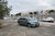 Toyota Corolla, Toyota Auris Sports, Toyota Auris Sports Hybrid