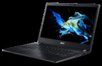 Acer TravelMate P6 - ekran