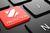 Trend Micro Mobile Security 2015 z nowymi funkcjami