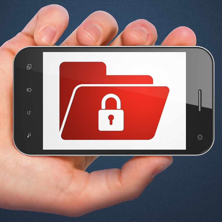 Trend micro mobile security 3 0 programy - Trend mobel oldenburg ...