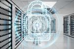Deep Security 10 od Trend Micro