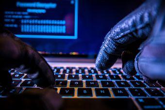 Trend Micro: zagrożenia internetowe 2015