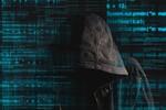 Trend Micro: zagrożenia internetowe 2016