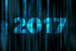Trend Micro: zagrożenia internetowe 2017