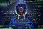 Trend Micro: zagrożenia internetowe 2018