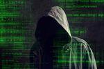 Trend Micro: zagrożenia internetowe I kw. 2015