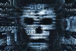 Trend Micro: zagrożenia internetowe I poł. 2018