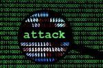 Trend Micro: zagrożenia internetowe II kw. 2012