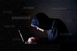 Trend Micro: zagrożenia internetowe III kw. 2015
