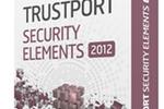 TrustPort w wersji biznes
