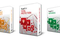 Programy antywirusowe TrustPort 2014