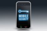 TrustPort Mobile Security dla Androida
