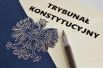 Kto nagłośnił spór o Trybunał Konstytucyjny?