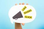 Promocja w internecie: lepszy Twitter czy Facebook?