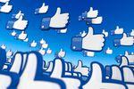 Twitter, Facebook i Instagram - popularność w różnych krajach