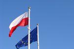 10 lat Polski w Unii Europejskiej - jaki bilans?