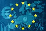 Droga do unijnych pieniędzy już otwarta