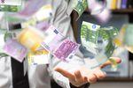 Fundusze unijne w Europie Śr-Wsch. to 15,5% PKB