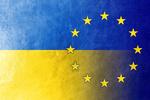 Unia Europejska nakłada sankcje w sprawie Ukrainy