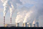 Widmo znacznych podwyżek cen energii oddalone