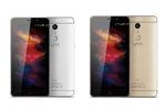 Smartfon UMI MAX