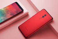 Smartfon UMIDIGI S2