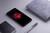 Smartfon UMi Plus E