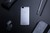 Smartfon UMi Z