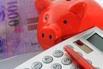 Alior Bank bezprawnie zmienił regulamin. Zapłaci ponad 3 mln kary?