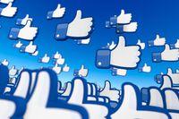 Czy Facebook narusza prawa konsumenta? Trwa postępowanie wyjaśniające