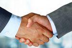 Koncentracje przedsiębiorstw: nowe decyzje UOKiK