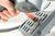 Nowa Telefonia naruszała prawa konsumentów