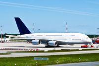Państwowe Porty Lotnicze przejmują Baltonę. Jest zgoda UOKiK