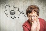 Prawa konsumentów 65+ ciągle łamane
