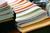 Przejęcia i fuzje firm. UOKiK podsumowuje pierwsze półrocze 2016