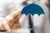 UOKiK: Ergo Hestia, Warta i Uniqa obniżą opłaty likwidacyjne