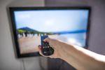 UOKiK: Multimedia Polska naruszała prawa konsumentów