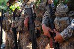 UOKiK: Polska Grupa Zbrojeniowa może przejąć kolejne spółki