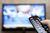 UOKiK: Samsung naruszał prawa konsumentów