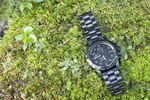 UOKiK: Swatch Group Polska ustalała ceny minimalne