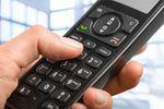 UOKiK: Telefonia Polska Razem z ostrzeżeniem konsumenckim