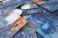 UOKiK: jest istotny pogląd w sprawie frankowiczów